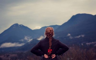 10 Things to Do on Days When You Just Want to Give Up